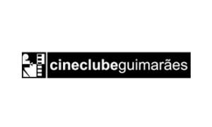 cineclube_guimaraes