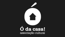 logo_o_da_casa_220x126_5456303925236f94a53c76