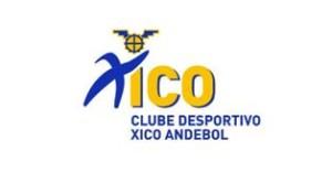 logotipo_xico